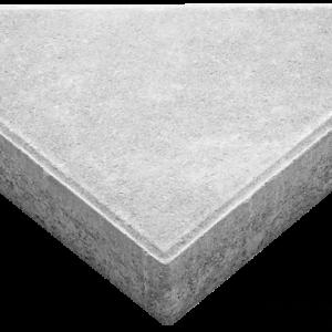 плитка Диагональ, Авеню