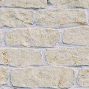 камень Палермо